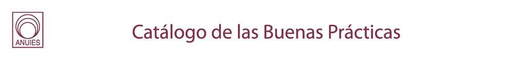 catalogo-buenas-practicas.anuies.mx